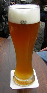 Beer_02-128