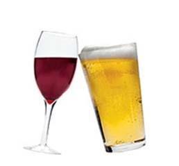 Beer_vs_Krasi-72