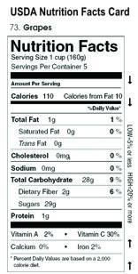 Kekrammenos_Grapes_Nutrition_Facts-72