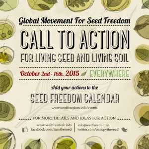 SEED_FREEDOM_2015_ENG-128